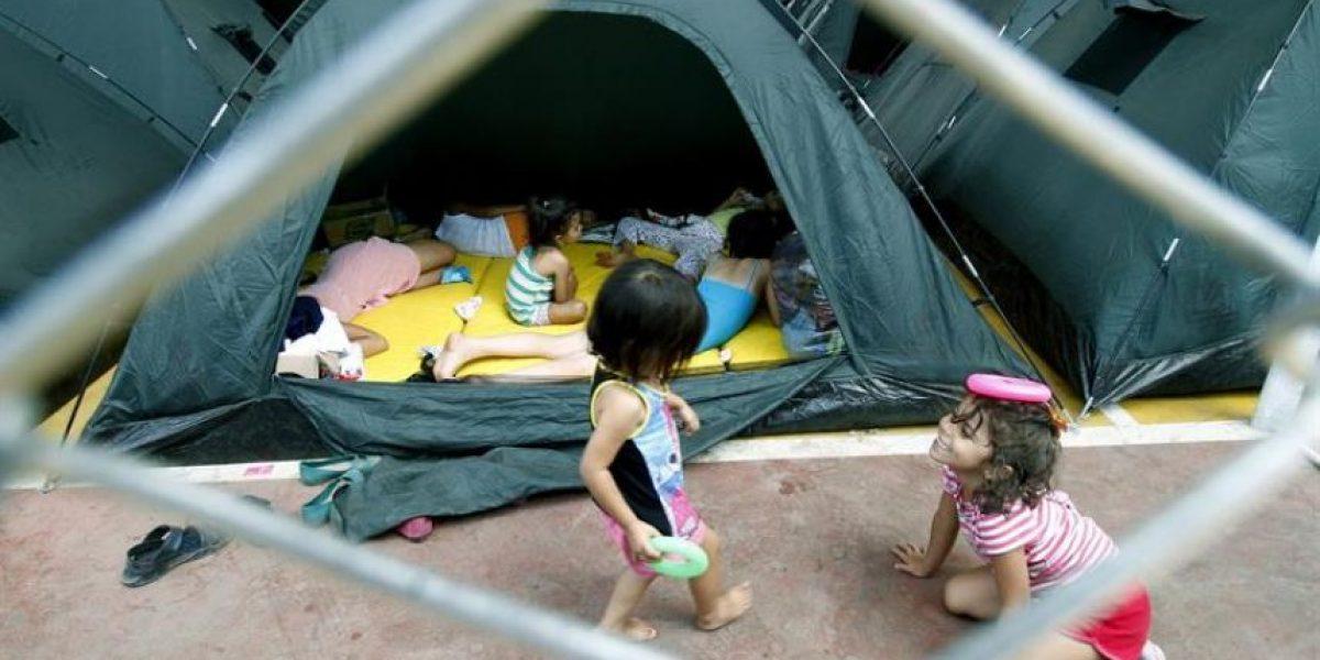Colombia dará ciudadanía a venezolanos tras conflicto fronterizo