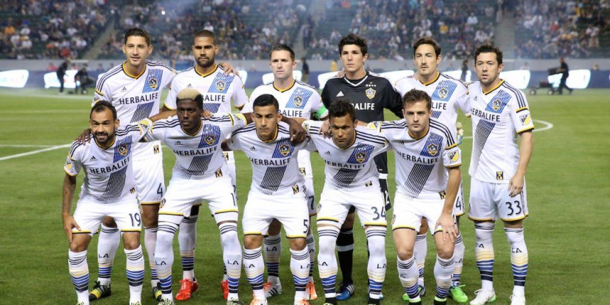 Sin chilenos y con brasileños al mando: Los 15 clubes más valiosos de América