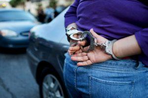 La policía de Florida afirmó que los tres asaltos se realizaron en 45 minutos Foto:Getty Images. Imagen Por: