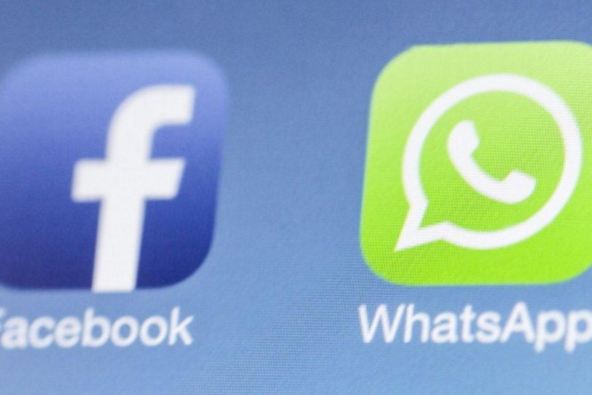 Whatsapp es una herramienta de comunicación muy efectiva, sobre todo para personas que están lejos; pero no todo es perfecto, a continuación, cinco casos que que demuestran que usar Whatsapp a veces es mala idea Foto:Getty Images. Imagen Por: