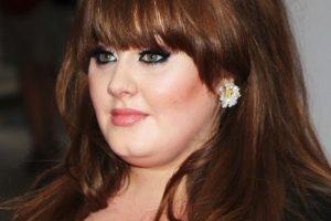 Adele Foto:Getty Images. Imagen Por: