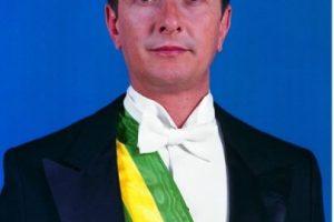 2. Fernando Collor de Mello, en Brasil Foto:Wikimedia.org. Imagen Por: