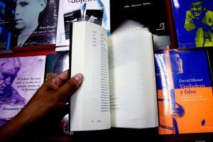 Imagen referencial Foto:Agencia Uno. Imagen Por: