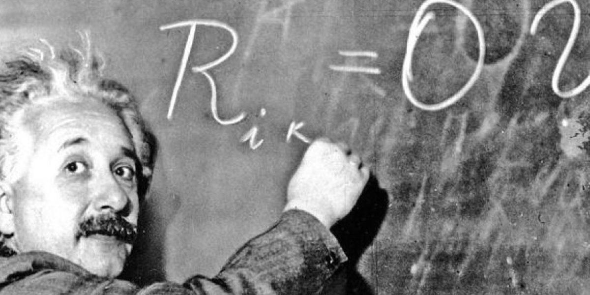 Dilema mundial: el acertijo de Einstein que el 2% de la humanidad puede resolver