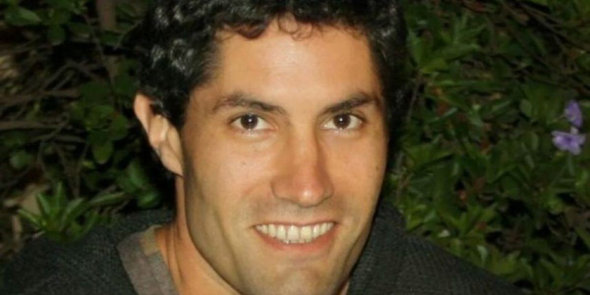 Encuentran cráneo humano en zona cercana a desaparición de Kurt Martinson