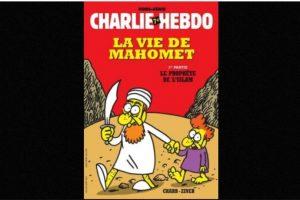 Hubo 12 muertes en total, 10 empleados y dos policías Foto:Vía: www.facebook.com/CharlieHebdoOfficiel. Imagen Por: