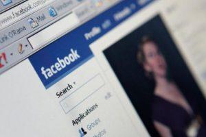 Facebook cambiará la foto de perfil cada determinado tiempo. Foto:Getty Images. Imagen Por:
