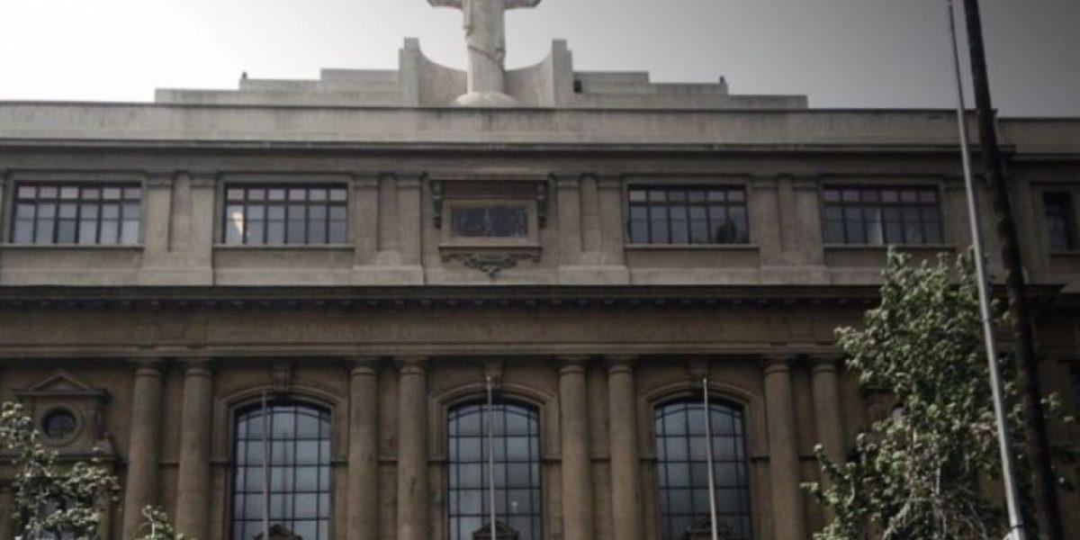 Mejores universidades del mundo: 11 chilenas en prestigioso listado