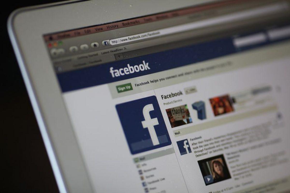 8. Vigilen que los contenidos sean confiables dentro de la red. Foto:Getty Images. Imagen Por: