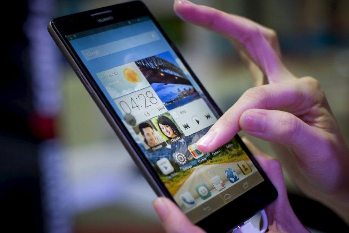 2. Eliminen los videos que ya no vean Foto:Getty Images. Imagen Por: