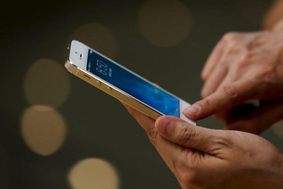 """4. Suscríbanse a un servicio de """"streaming"""" de música Foto:Getty Images. Imagen Por:"""