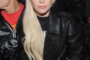 Lady Gaga, agotándose en sus fórmulas creativas. Foto:vía Getty Images. Imagen Por: