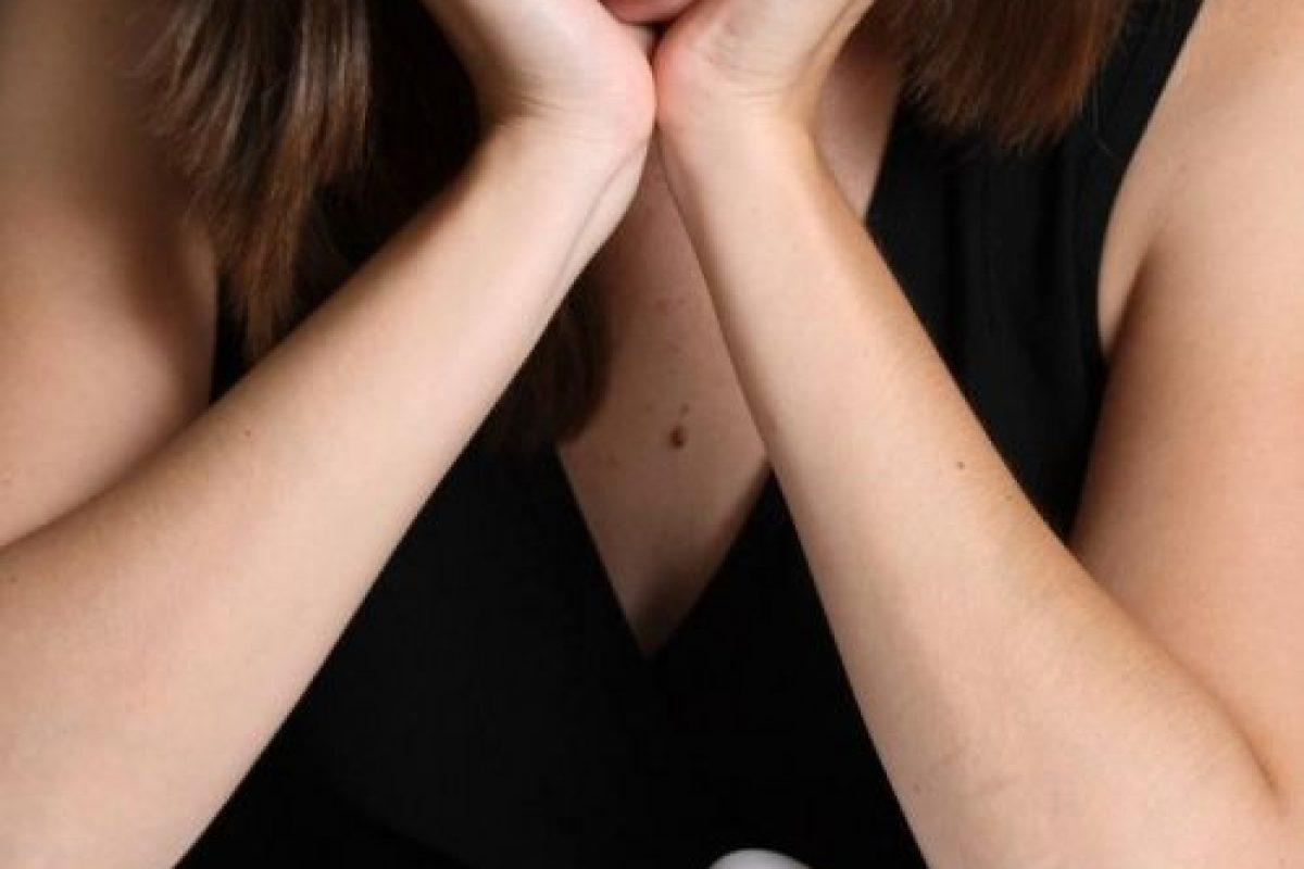 En la mayoría de las oficinas hay ruidos inesperados, y los ruidos son distractores que les sacan de su foco. Teléfonos, compañeros hablando, cosas cayendo… protéjanse con audífonos de ruidos inesperados. Foto:Pixabay. Imagen Por: