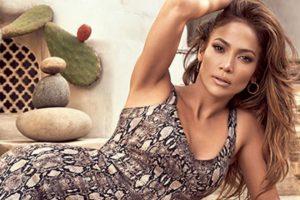 Esto también lo tiene Jennifer Lopez en su línea. Foto:vía Coppel. Imagen Por: