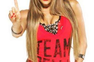 Nikki es monarca desde el Survivor Series de noviembre pasado, cuando venció a AJ Lee y desde entonces nadie la ha podido quitar el cetro. Foto:Vía instagram.com/thenikkibella. Imagen Por: