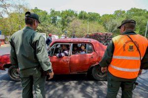 Ambos países han buscado sin éxito una salida a este conflicto Foto:AFP. Imagen Por: