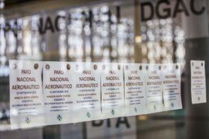 Freire Foto:Agencia Uno. Imagen Por: