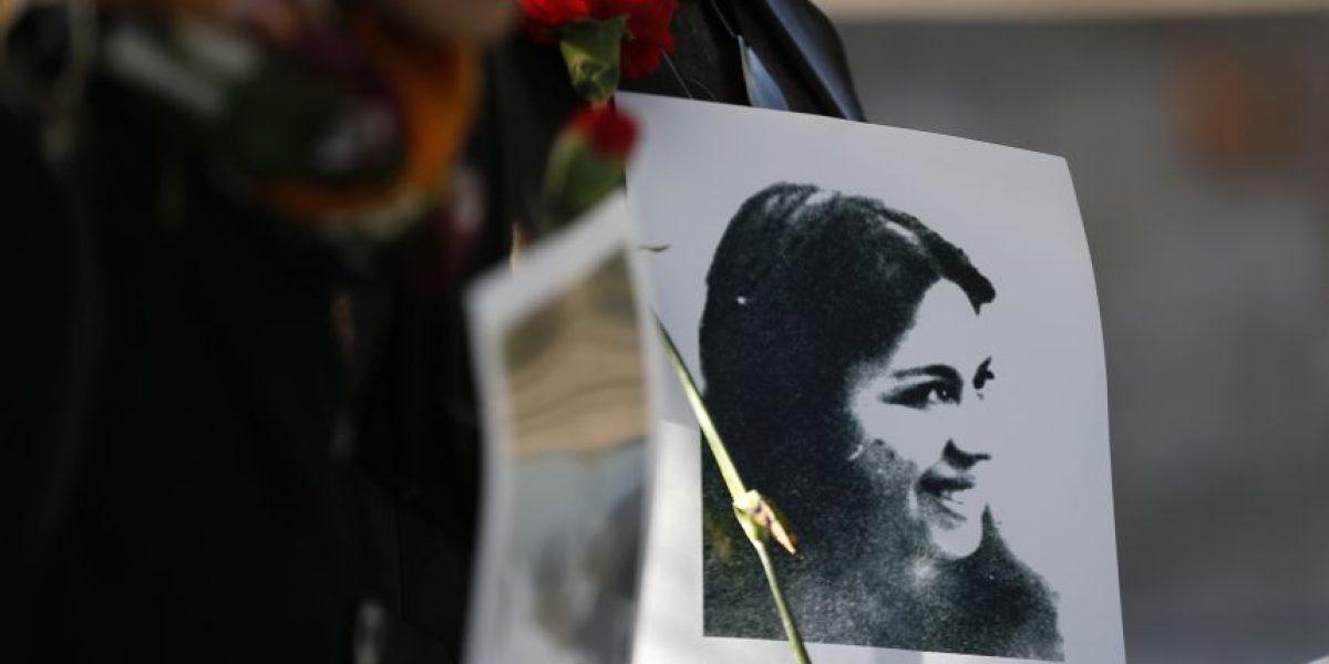 Confirman condenas contra 11 ex agentes DINA en causa Villa Grimaldi