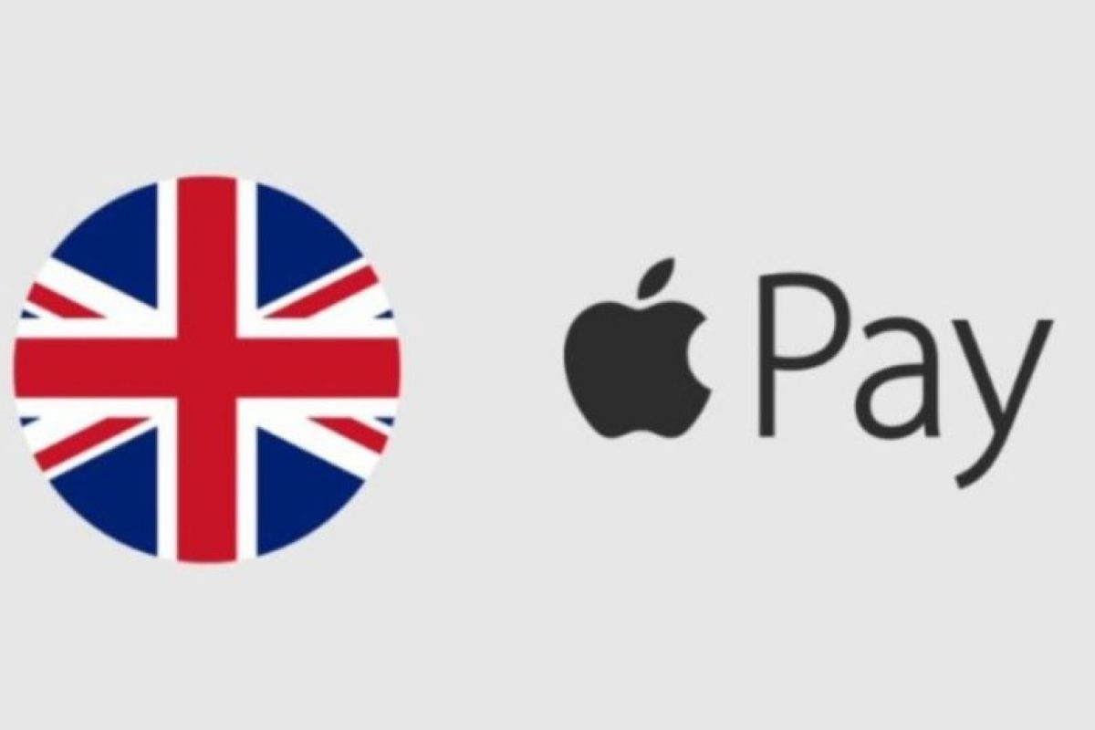 Apple Pay: La forma de pago en línea ahora con soporte en más países. Foto:Apple. Imagen Por: