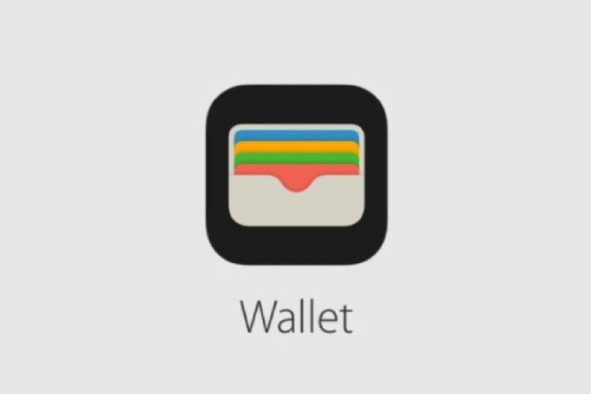 Mejoras en Wallet (antes Passbook). Foto:Apple. Imagen Por: