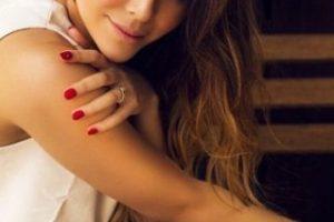 Así luce la actriz en la actualidad. Foto:vía instagram.com/dannapaola. Imagen Por: