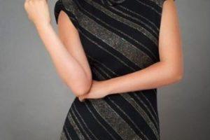 Así luce la actriz en la actualidad. Foto:vía instagram.com/ariadne_diaz. Imagen Por: