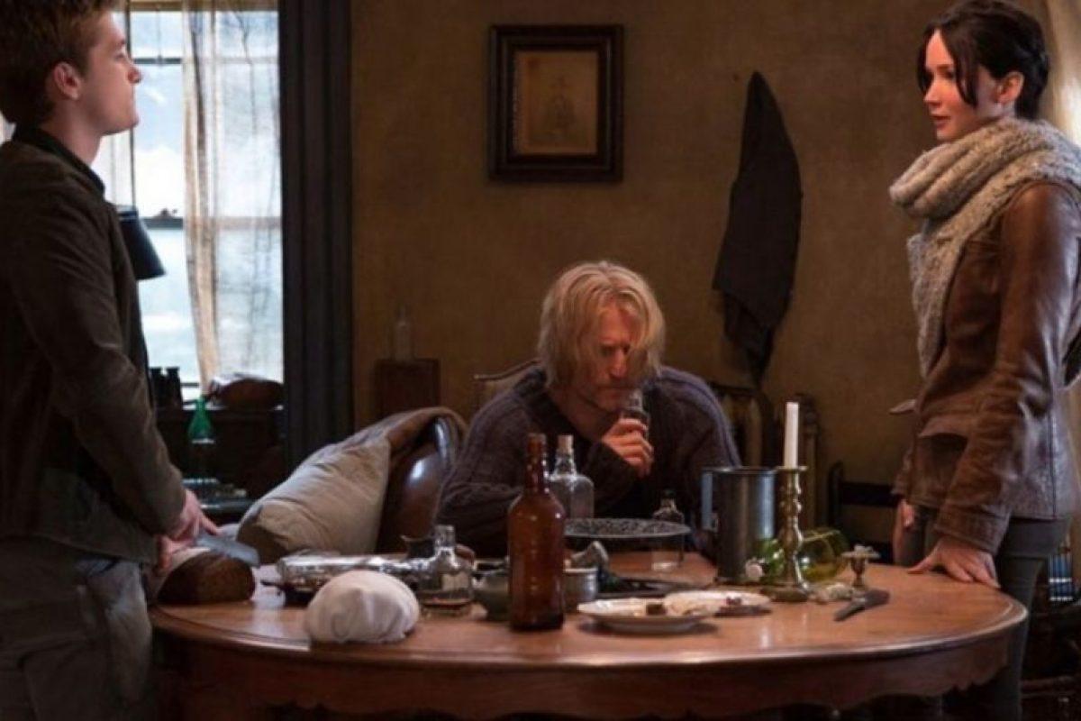 Foto:IMDb. Imagen Por: