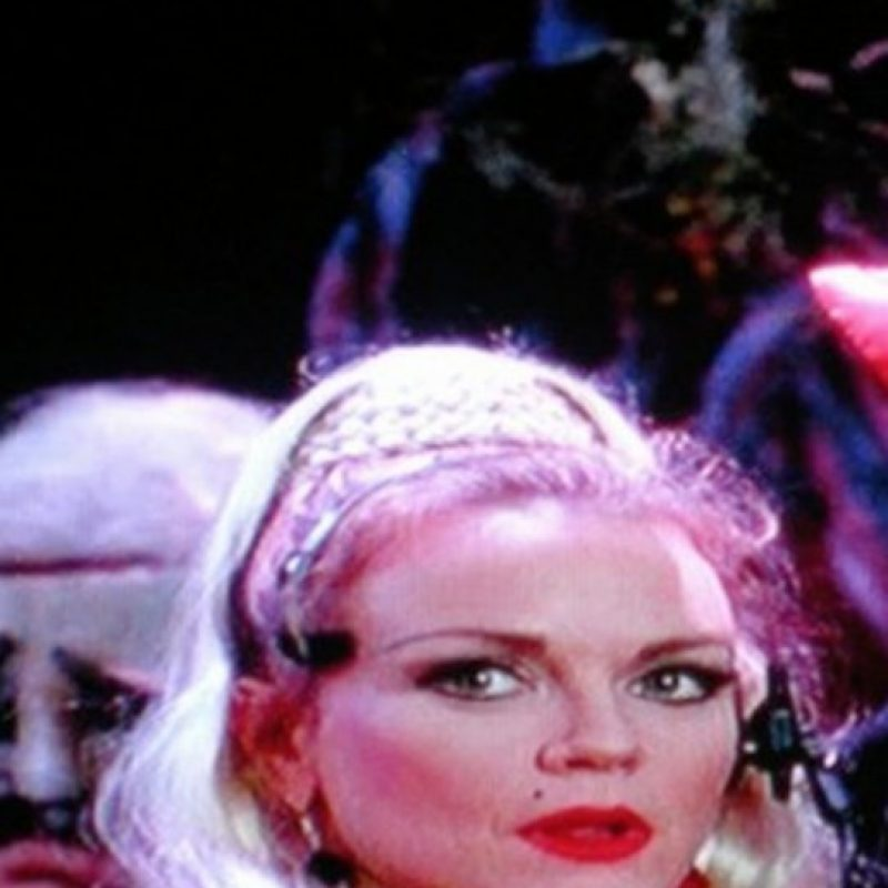 . Imagen Por: Vía imdb.com