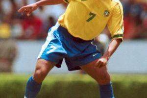 1. Gremio de Porto Alegre (1998-2000). Foto:Getty Images. Imagen Por: