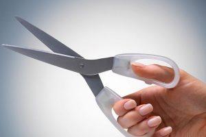 2.El revestimiento elástico que cubre los cuerpos del pene se llenará de sangre. Foto:vía Getty Images. Imagen Por: