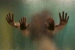 5. El pene se pondrá flácido después. Foto:vía Getty Images. Imagen Por: