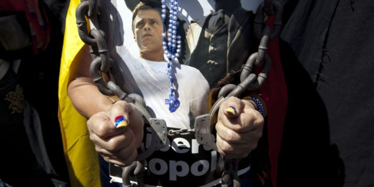 El caso López hace alinearse a los países latinoamericanos