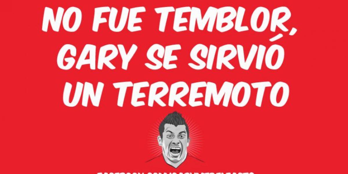 Terremoto en Chile genera los más diversos memes en Twitter