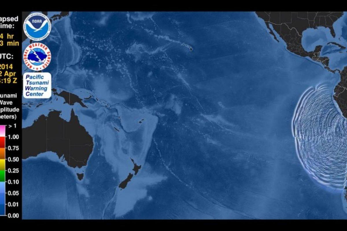 Foto:PacificTWC. Imagen Por: