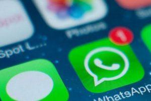 2- Más de un millón de usuarios se registra al día en la aplicación. Foto:Pinterest. Imagen Por: