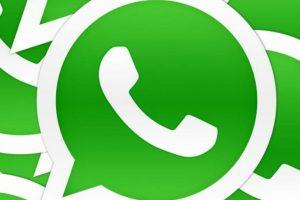 8- 27% de todos los selfies en Internet se comparten en WhatsApp. Foto:Pinterest. Imagen Por: