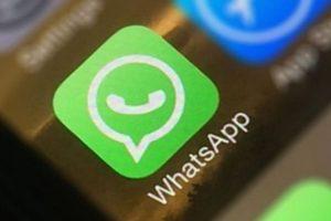 10- WhatsApp es más importante que sus amigos. Foto:Pinterest. Imagen Por: