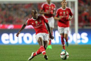 1. Benfica Foto:Getty Images. Imagen Por: