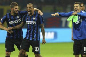 Inter de Milán Foto:Getty Images. Imagen Por: