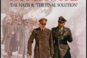 Esta serie documental de seis episodios, producida por la BBC, se centra en el campo de concentración de Auschwitz para reconstruir la época del genocidio durante la Segunda Guerra Mundial Foto:BBC. Imagen Por: