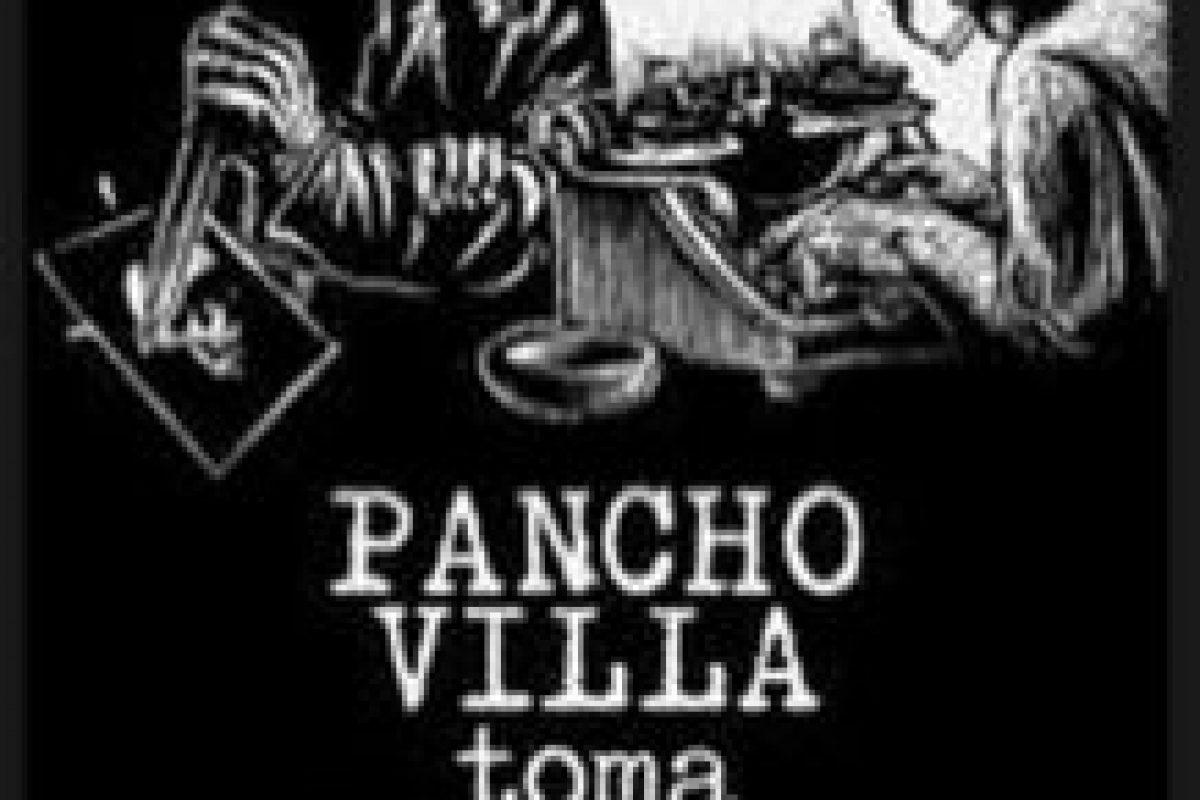 Este documental relata la Batalla de Zacatecas, el parteaguas de la Revolución Mexicana que llevó al presidente Victoriano Huerta a renunciar al gobierno de este país Foto:Paco Ignacio Taibo II. Imagen Por: