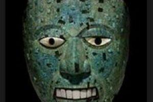 Este documental examina la multifacética vida y gobierno de Montezuma II, el tiránico rey guerrero azteca del siglo XVI Foto:John Trefor/BBC. Imagen Por:
