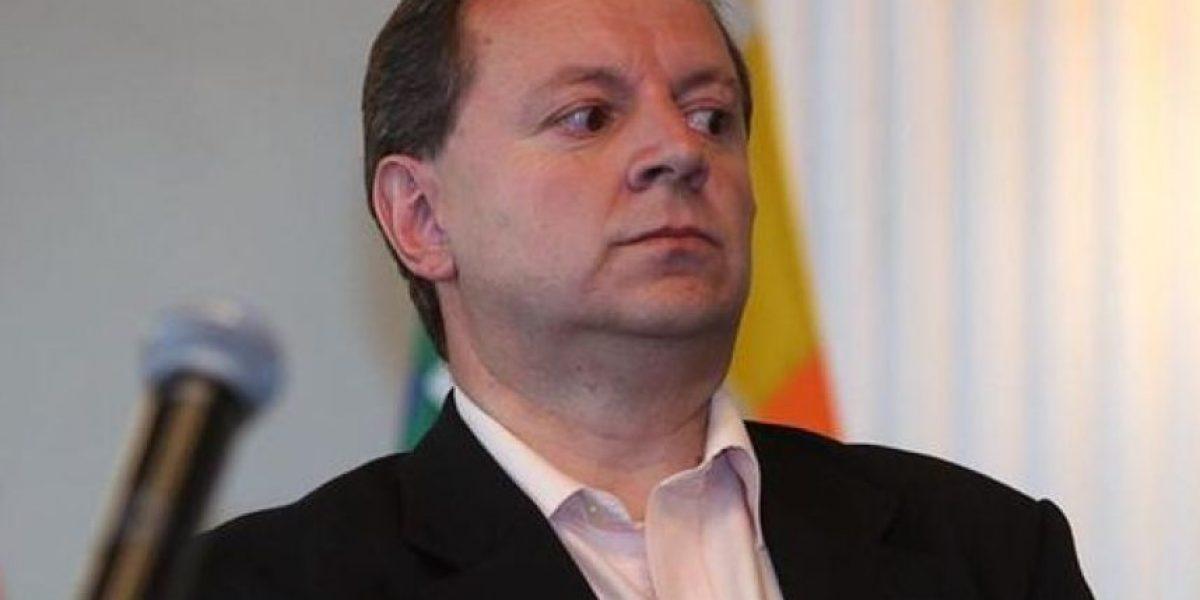 Gobierno boliviano descarta enviar delegación a La Haya el 24 de septiembre