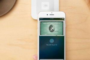Mejoras en las búsquedas de películas, información y apps. Foto:Apple. Imagen Por: