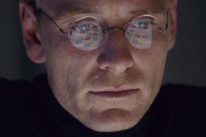 De igual forma se observa el perfeccionismo que buscaba el fundador de Apple. Foto:Universal Pictures. Imagen Por: