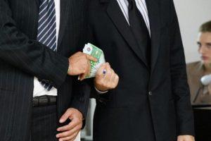 Una gran cantidad de artículos de prensa ha inclinado la balanza a que el premio Ig Nobel de Economía haya recaído en la Policía Metropolitana de Bangkok (Tailandia) por prometer pagas extra a los agentes si estos rechazaban aceptar sobornos. Foto:Foto reproducida. Imagen Por: