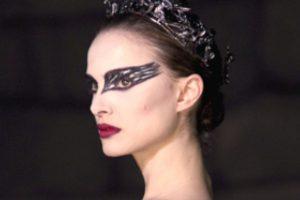 Y Natalie Portman (sí, es ballet pero también cuenta). Foto:vía Paramount. Imagen Por: