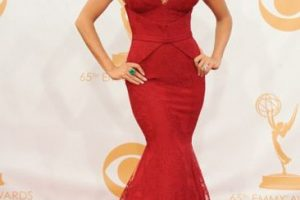 Otro, que emula sus curvas. Foto:vía Getty Images. Imagen Por: