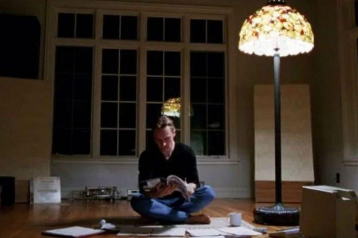 """El segundo tráiler de """"Steve Jobs"""" fue dado a conocer. Foto:Universal Pictures. Imagen Por:"""