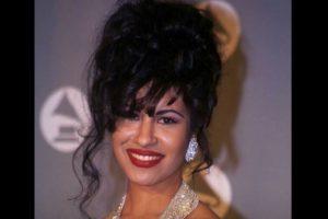 Foto:Vía Facebook.com/Selena. Imagen Por:
